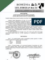 1765_12_2013_Hotararea-nr-12-din-28-01-2013-privind-aprobare-preturi-medii-produse-agricole-pe-2013
