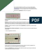 protoboard.docx