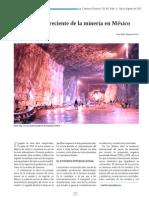 Revistas.bancomext.gob.Mx Rce Magazines 157 1 Evolucion
