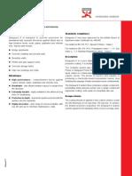 dekguard_s.pdf