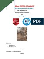 Estructuras Met5alicas.docx