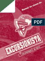 manual de excursionista.pdf