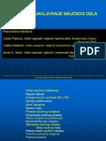 Pisanje-Objavljivanje Naucnog Dela_GB (1)