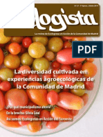 Madrid Ecologista 27