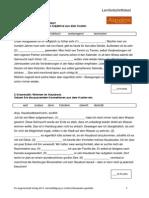 Aspekte1_K2_Test1.pdf