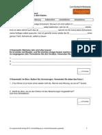 Aspekte1_K6_Test_mol.pdf