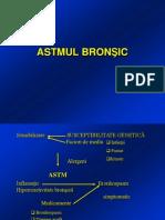 Astm brooonsic