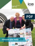 CivilScotland June 2014