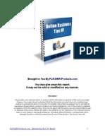 Online-Business-Tips-V1.pdf