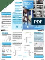 Site.sabesp.com.Br Uploads File Folhetos Unidade Medicao Agua