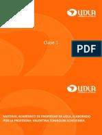 145_2-Clase_1_UDLA-