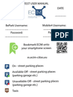 Manual Online PDF
