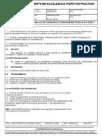 176130195 5 3 La Br Sss 00050 Instrucao de Inspecao e Usinagem de Roscas API Spec 7