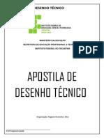 1 - APOSTILA