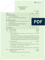 24 2015 Syllabus 11 Accountancy New (1)