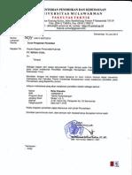 surat pengantar penelitian.pdf