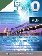 EOS-Book#0