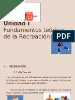 actividades recreacionalessin formato