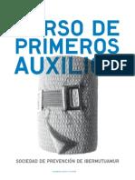 __PRIMEROS AUXILIOS.pdf