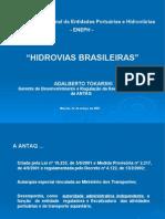 HIDROVIA DO MADEIRA.pdf