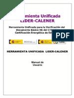 ManualDeUsuarioHULC-20140512