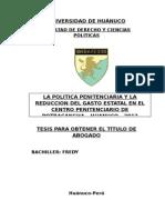 Proyecto .. tesis final 2012.doc