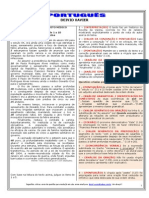 20140804050840 Prova 2 - Inss - Perito Medico - 2010 - Com Questoes Proprias