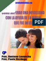 Como+superar+una+infidelidad+con+la+ayuda+de+la+pareja+que+fue+infiel