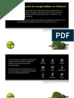 Microsoft PowerPoint - Tema 1_ahorro-1