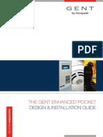 GEN031_Design Installation Guide Gent S