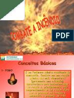 Protec Incendio Combate Incendio (1)
