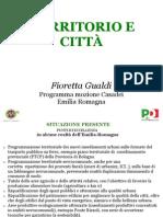 Territorio e Citta Fioretta Gualdi11!9!09[2]