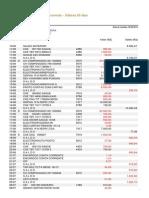 173859964-extrato-1-pdf