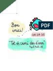 Dossier Presentacio Curs Setembre 2014