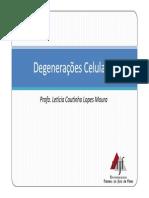 Degenerações-Celulares-3