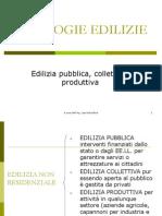 tipologie edilizie non residenziali.pdf