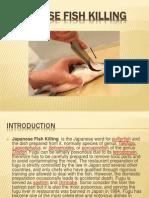 JAPANESE_FISH_KILLING.ppt