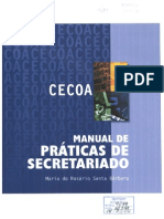 praticas de secretariado.pdf