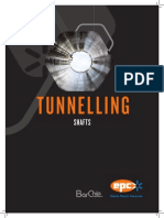 Tunnel Shaft NB CSO Email
