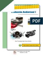 Manual Produccion Audiovisual