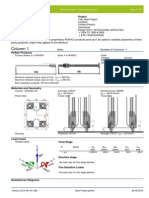 Peikko Designer, Printing-20140828