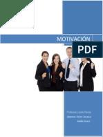 2_La Motivación y El Refuerzo_genera Cambio de Actitudes