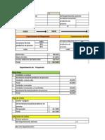 Ejemplo de Clase_PEPS-PROMEDIO Costos de Producción_I Sem 2014