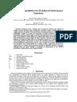 2324 Proceedings 2004 SDM45-NESSUS-paper