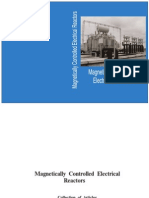 Magnetically Controlled Electrical Reactors.pdf