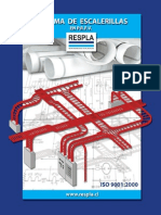 catalogo-escalerillas FRP.pdf