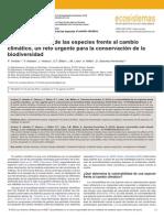 701-1365-3-PB.pdf