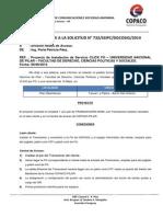 CORRESPONDE_SOLICITUD_ N° 732_SSIPC_DGCOSIP_2014_CLICK_FO_UNIVERSIDAD_NAC_DE_PILAR