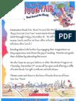 Destination Book Fair