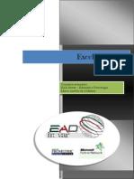 Apostila Excel Avançado 2007 Final2